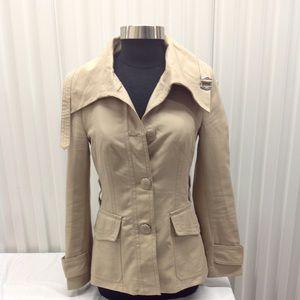 14b81531996d Women s Zara Jackets   Coats